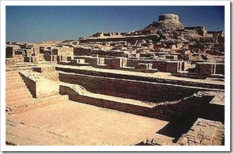 310px-Mohenjodaro_Sindh[1]